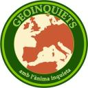 Logo Geoinquiets